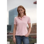 Damen Polo-Shirts