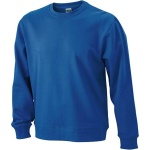 Herren Sweat-Shirts