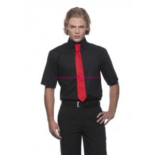 karlowsky schmale kellner krawatte. Black Bedroom Furniture Sets. Home Design Ideas