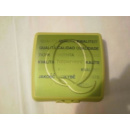Tupperware Qualität - Sandwichbox