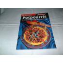 Potpourris mit Rezepturen