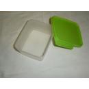 Tupperware Frische Box - Kühle Ecke 500 ml  -...