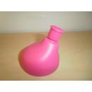 Tupperware Trinkverschluss Sportfreund - pink