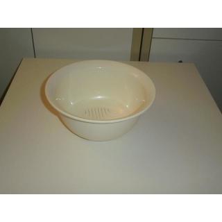 Tupperware Combi Pro Sieb 2 Liter