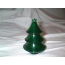 Tupperware Geschenkbox Weihnachtsbaum - grün