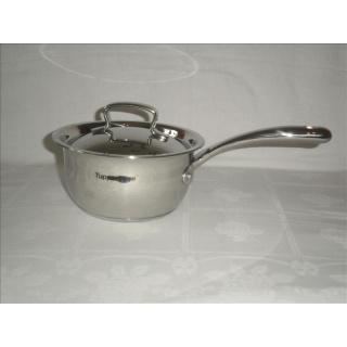 Tupperware Gourmet Line Stielkasserolle 1,5 Liter