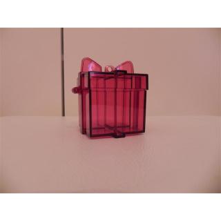 Tupperware Eleganzia Geschenkbox - Kästchen