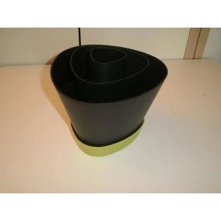 Tupperware Griffbereit Behälter - Griff Fix