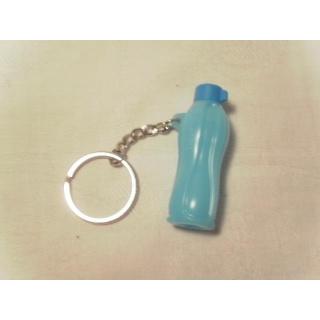 Tupperware Schlüsselanhänger EcoEasy - verschiedene Farben