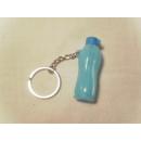 Tupperware Schlüsselanhänger EcoEasy -...