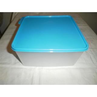 Tupperware Frische Box Kühle Ecke 5 Liter Biggis Wunderwelt