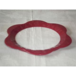 Tupperware Junge Welle - Dekorand für Sternschnuppe 550 ml - verschiedene Farben -