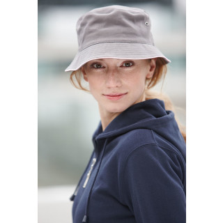 Myrtle Beach Fisherman Piping Hat (MB012)