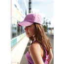 Myrtle Beach Enzyme Washed Cap (MB097)