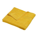 Myrtle Beach Saunatuch - one size / gold-yellow (MB423)