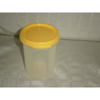Tupperware Solo Runde 440 ml
