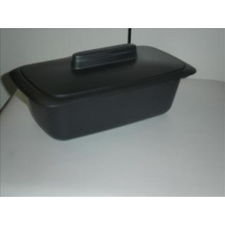 Tupperware Kasten Ultra Pro 1,8 Liter