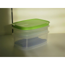 Tupperware Junior Cool`N Fresh Set - bunt