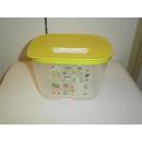 Tupperware Klima Oase 1,8 Liter - hoch