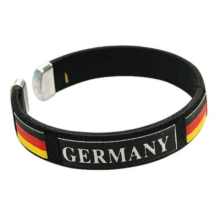 Armband Germany