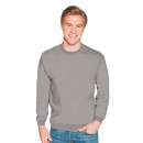 Promodoro Men´s Sweater 80/20 (E2199)