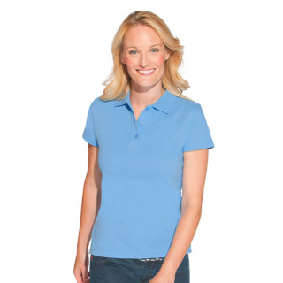 Promodoro Women´s Superior Polo (E4005)