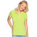 Promodoro Women´s Single Jersey Polo (E4015)