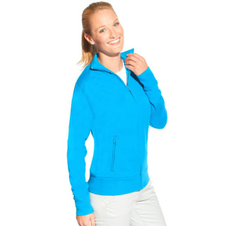 Promodoro Women´s Jacket Stand-Up Collar (E5295)