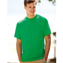 Fruit of the Loom Valueweight T (F140)