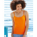 Fruit of the Loom Lady-Fit Strap T (F230)