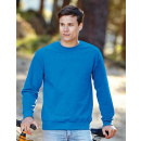 Fruit of the Loom Set-in Sweat (F324)