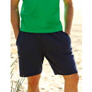 Fruit of the Loom Lightweight Shorts (F495)