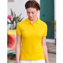 Fruit of the Loom Lady-Fit 65/35 Polo (F517)