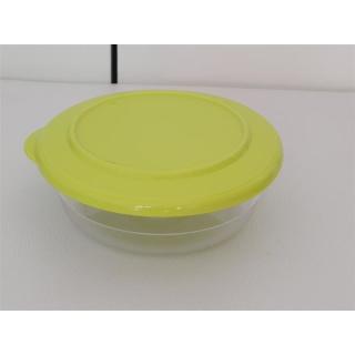 Tupperware Kleine Tafelfeine 275 ml - hellgrün