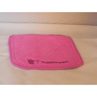 Tupperware Faser Pro - Ultra Stark - lila