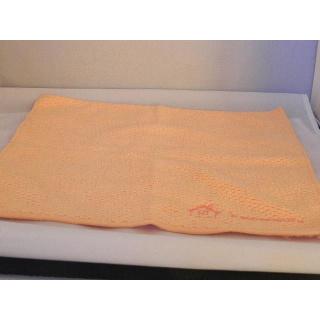 Tupperware Faser Pro - Multi - orange