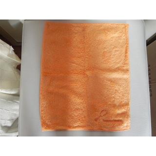 Tupperware Faser Pro - Staubfrei - orange