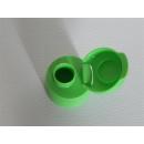 Tupperware Trinkverschluss EcoEasy 750 ml - Ersatzteil -...