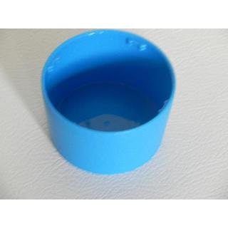 Tupperware Unterteil  Kleiner Sportfreund - blau - Ersatzteil