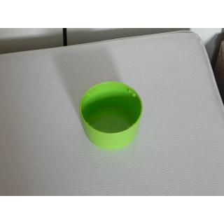 Tupperware Unterteil  Kleiner Sportfreund - grün - Ersatzteil