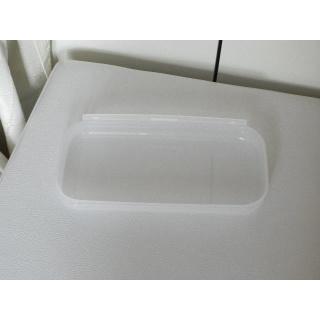 Tupperware Deckel für Bellevue Behälter 980 ml