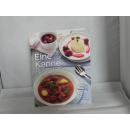 Tupperware Buch - Eine Kanne für alle Fälle