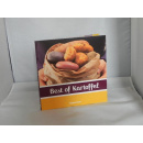 Tupperware Buch - Best of Kartoffel