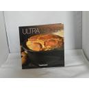 Tupperware Buch - Ultra Lecker