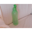 Tupperware Trinkflasche EcoEasy 750 ml mit Flip Top...