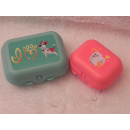 Tupperware Twin Set - Pets