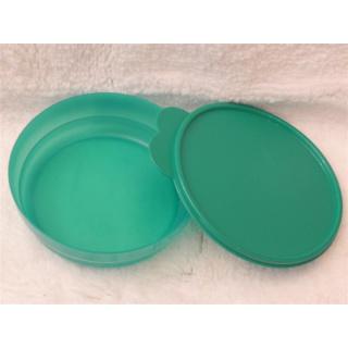 Tupperware Bienenschwarm - Pausenheld  - grün