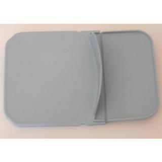 Tupperware Einsatz Lunch Box