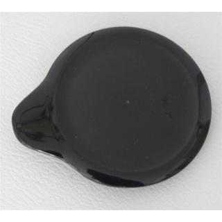 Tupperware Deckel TupperTime Behälter - schwarz
