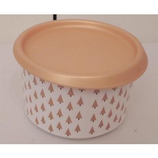 Tupperware Keks Dose - 575 ml